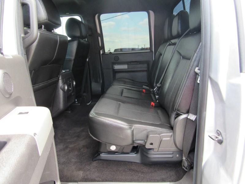 Ford Super Duty F-350 SRW 2014 price $31,950
