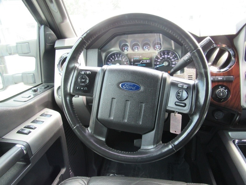 Ford Super Duty F-350 SRW 2017 price $38,950