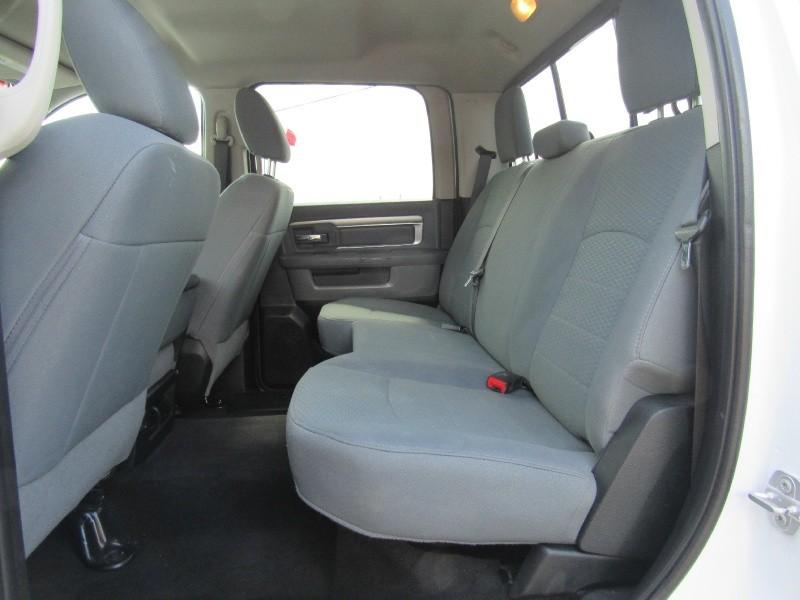 Dodge 2500 2017 price $42,950