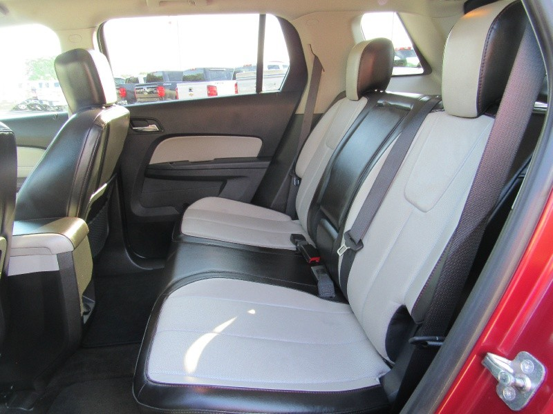 GMC Terrain 2012 price $12,950