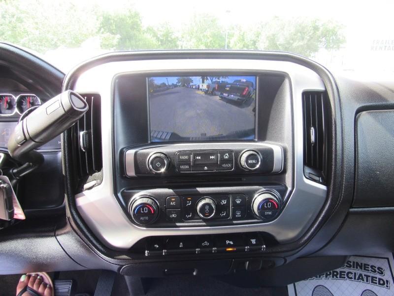 GMC Sierra 3500HD 2015 price $43,950
