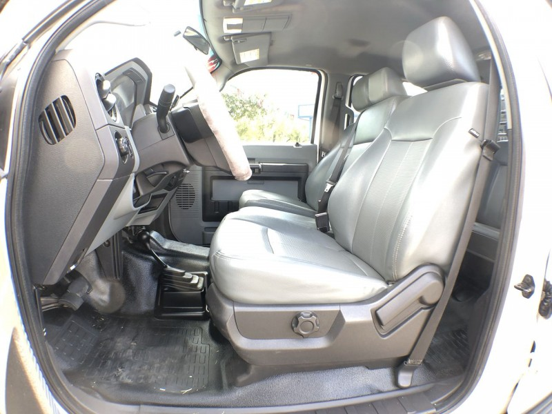 Ford Super Duty F-550 DRW 2013 price Call for Pricing.
