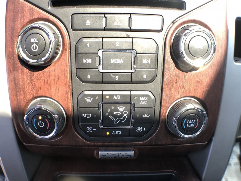 Ford F-150 2014 price $28,950