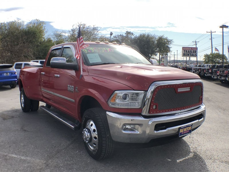 RAM 3500 2013 price Call for Pricing.