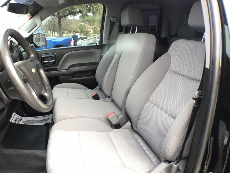 Chevrolet Silverado 1500 2018 price CALL FOR PRICE