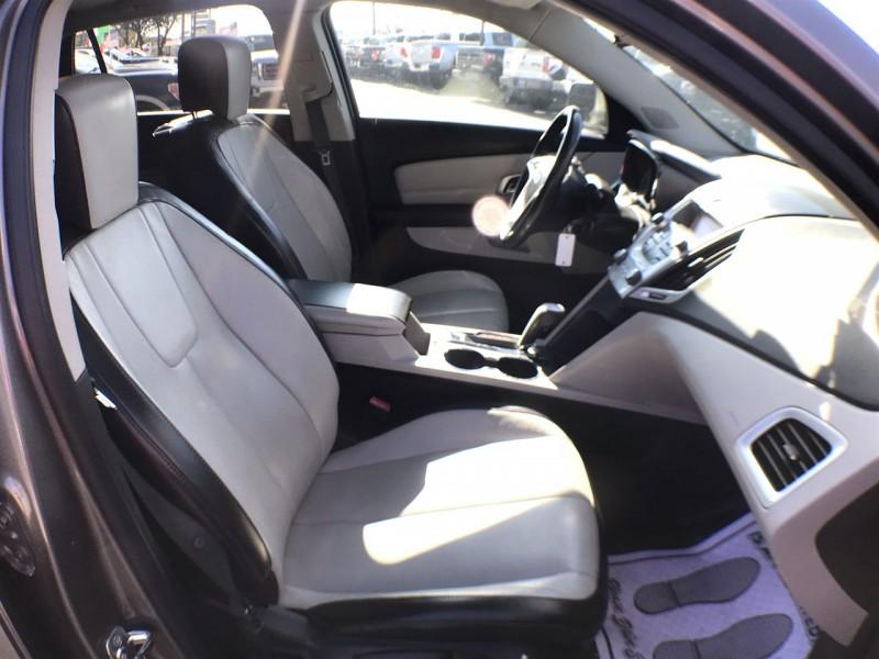 GMC Terrain 2010 price $10,950