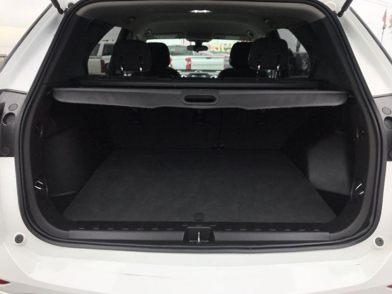 Chevrolet Equinox 2018 price $18,950