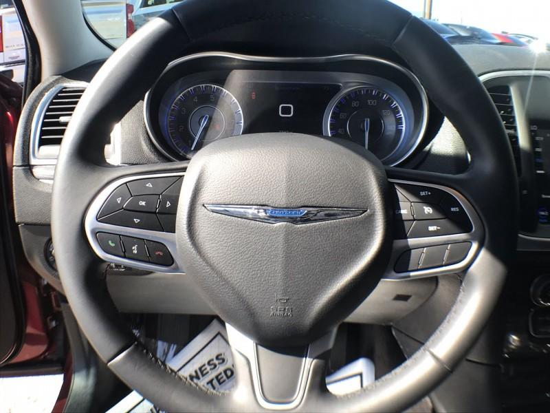 Chrysler 300 2018 price CALL FOR PRICE