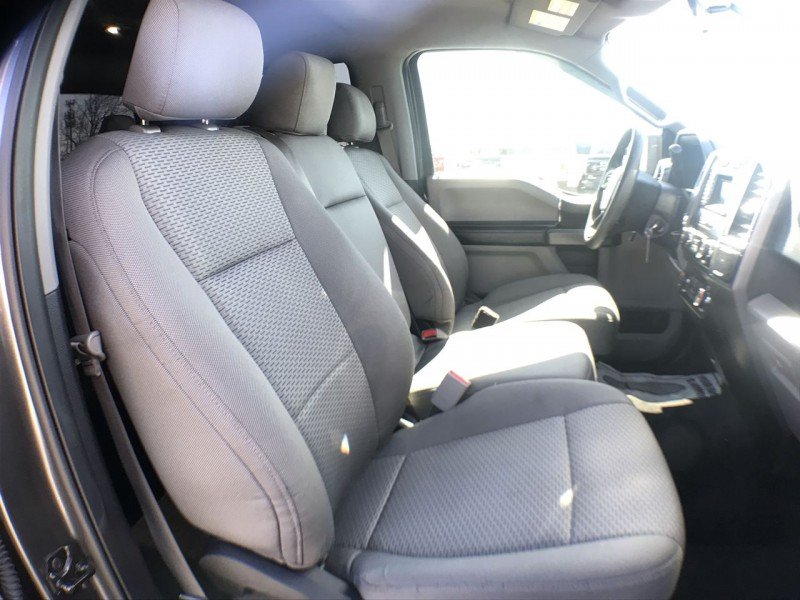 Ford F-150 2016 price $27,950