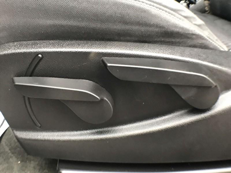 Chevrolet Silverado 2500HD 2017 price $39,950