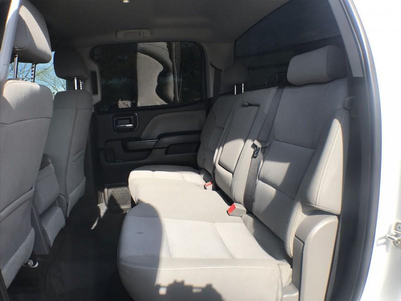 GMC Sierra 3500HD 2018 price $44,950