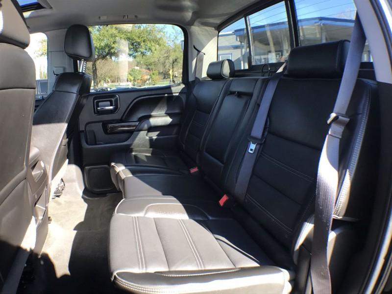 GMC Sierra 1500 2016 price $39,950