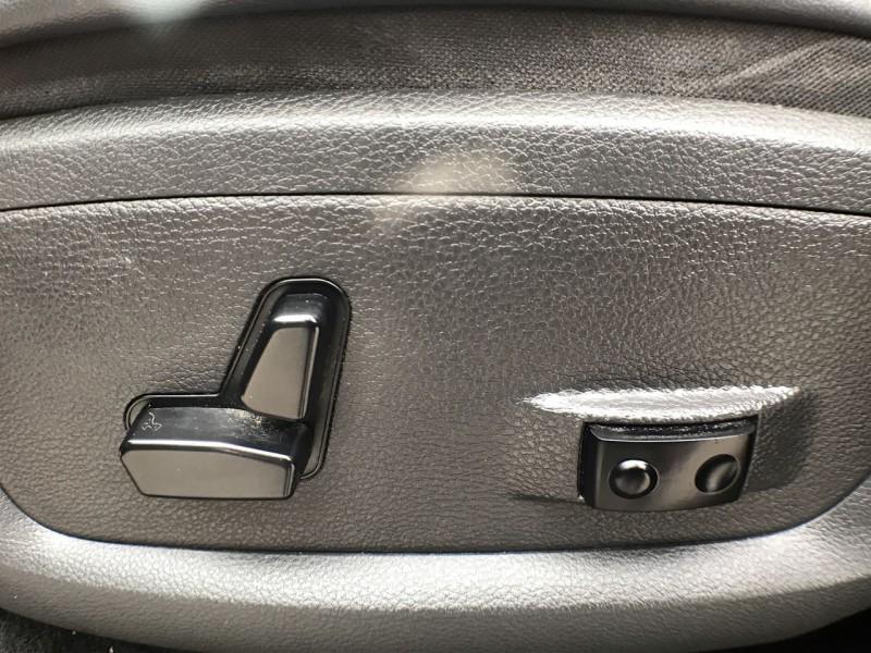Dodge Ram 1500 2010 price $15,950