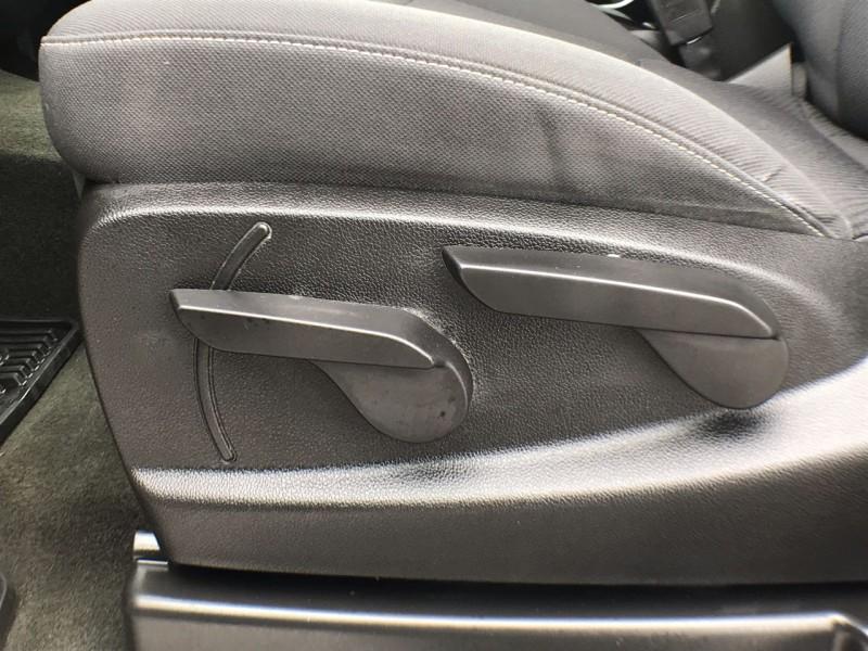 Chevrolet Silverado 2500HD 2018 price CALL FOR PRICE