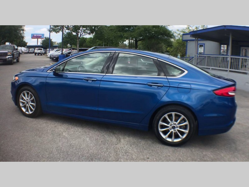 Ford Fusion 2017 price CALL FOR PRICE