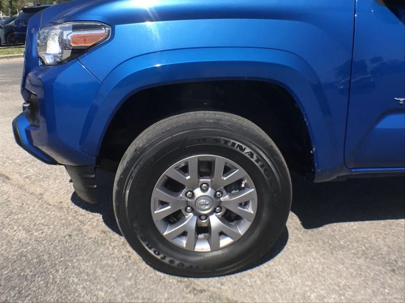Toyota Tacoma 2016 price CALL FOR PRICE
