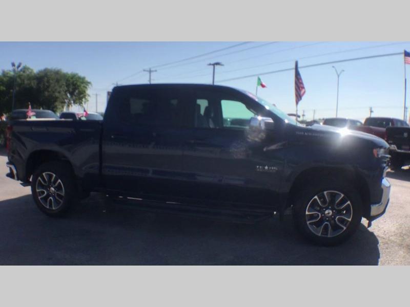 Chevrolet Silverado 1500 2019 price CALL FOR PRICE