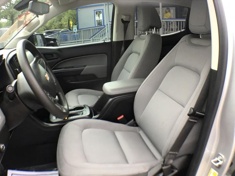 Chevrolet Colorado 2020 price CALL FOR PRICE