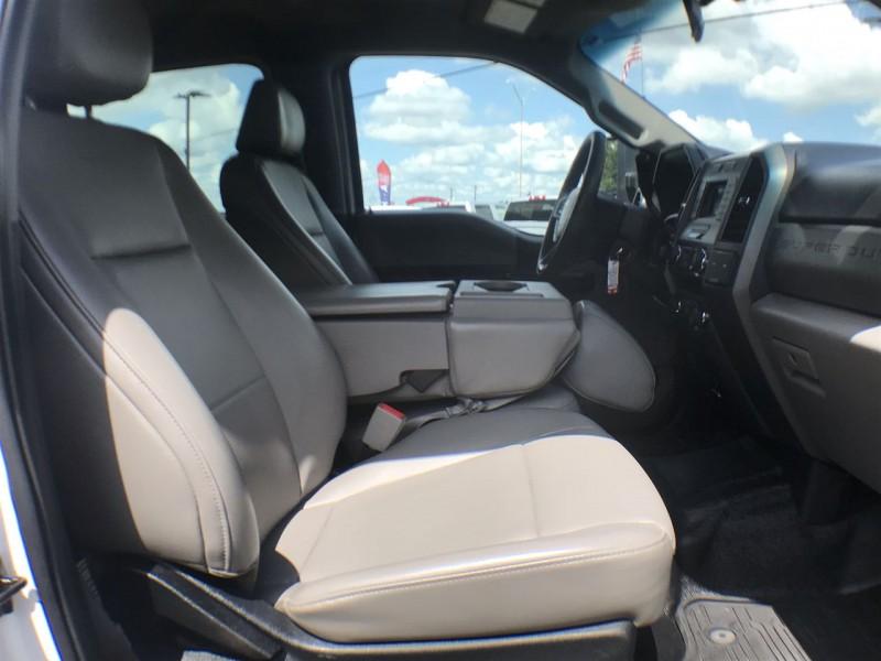 Ford Super Duty F-250 SRW 2018 price CALL FOR PRICE