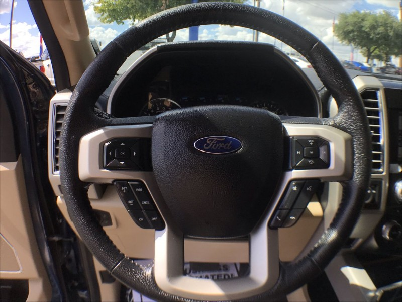 Ford F-150 2015 price CALL FOR PRICE