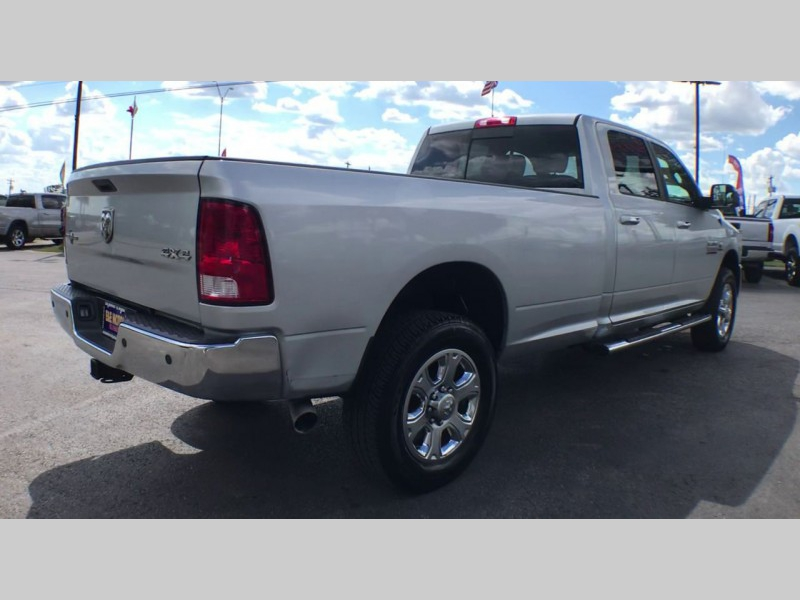 RAM 3500 2015 price CALL FOR PRICE