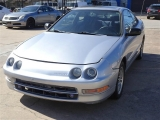 Acura Integra 2001