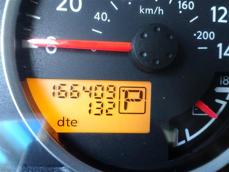 Nissan Pathfinder 2006 price $8,995