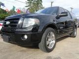 Ford Expedition EL 2008