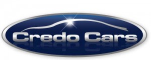 CREDO CARS LLC