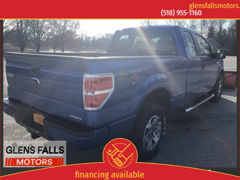 Ford F-150 2014 price $27,995