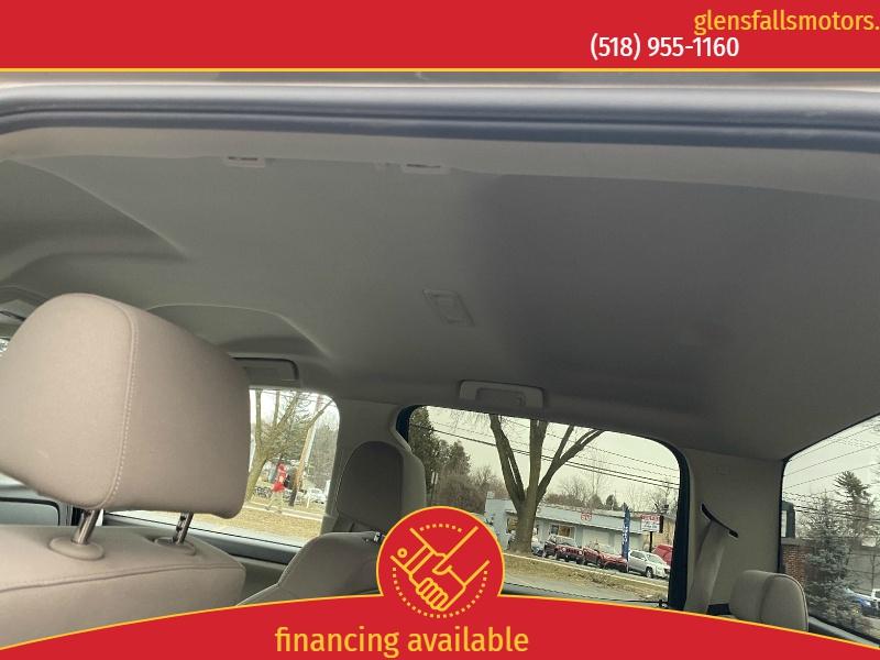 GMC Sierra 1500 2015 price $27,260