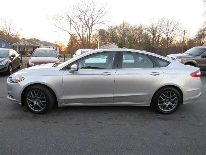 2013 ford fusion 4dr sdn se fwd inventory bbs auto sales auto request more info publicscrutiny Gallery