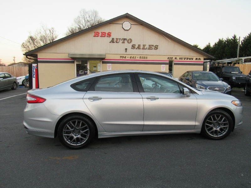 2013 ford fusion 4dr sdn se fwd inventory bbs auto sales auto 2013 ford fusion 4dr sdn se fwd publicscrutiny Gallery