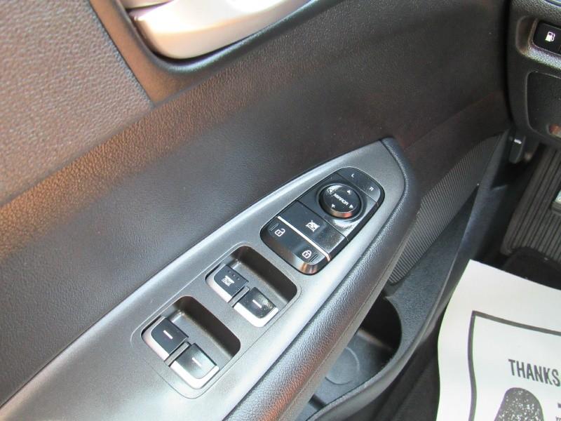 Kia Optima 2016 price $9,995