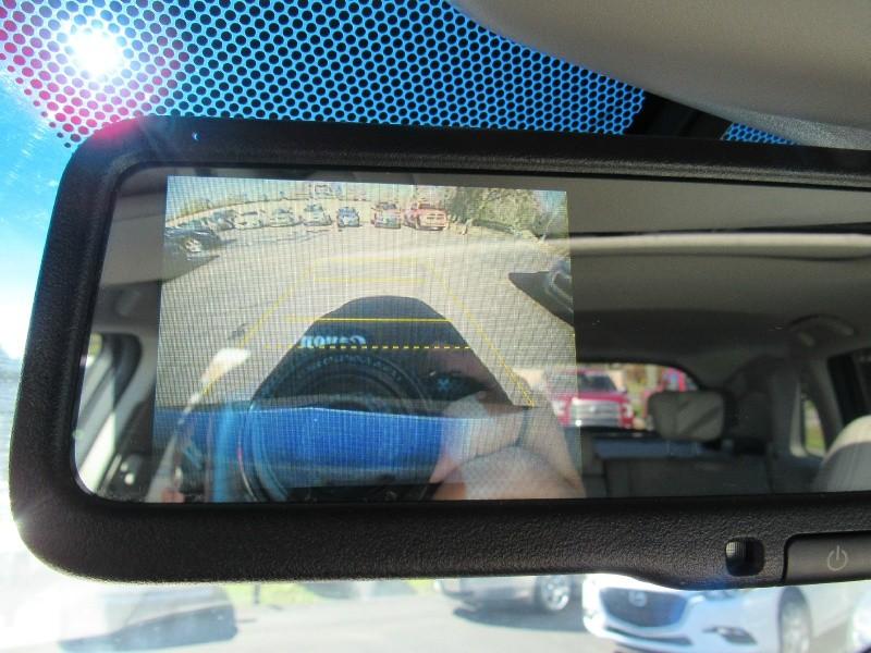 Acura RDX 2011 price $11,995