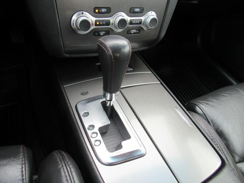 Nissan Maxima 2012 price $7,995