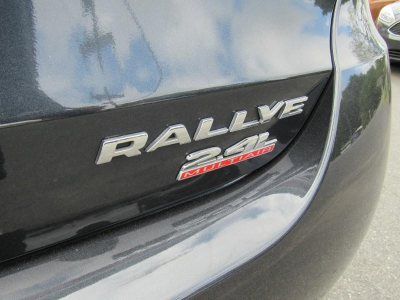 Dodge Dart 2014 price $7,995