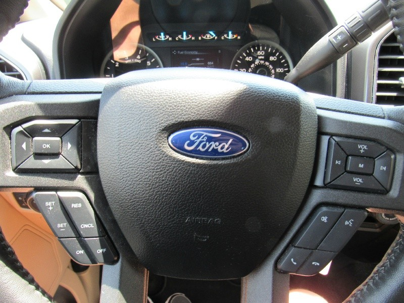 Ford F-150 2018 price $26,995