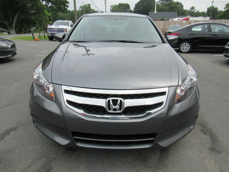 Honda Accord 2012 price $7,995