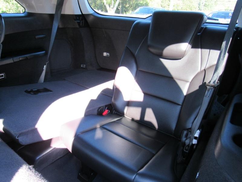 Acura MDX 2013 price $14,995