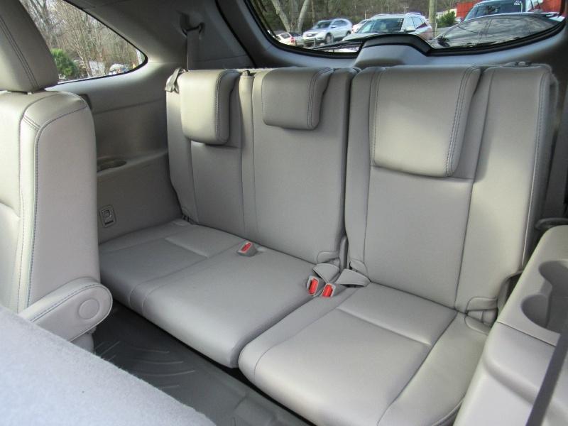 Toyota Highlander 2018 price $28,995