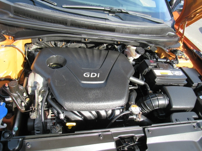Hyundai Veloster 2012 price $7,995