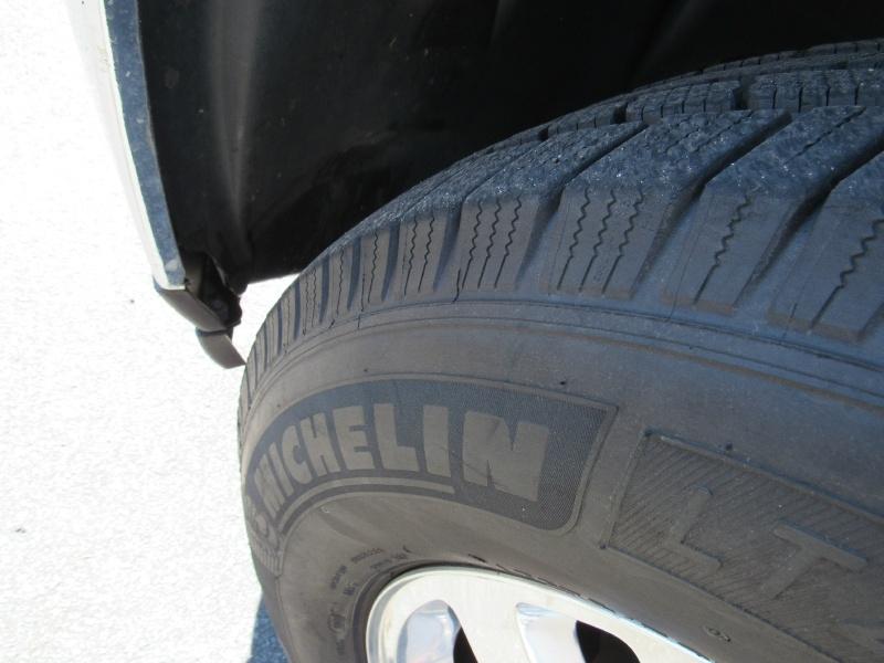 Chevrolet Silverado 3500HD 2013 price $17,995