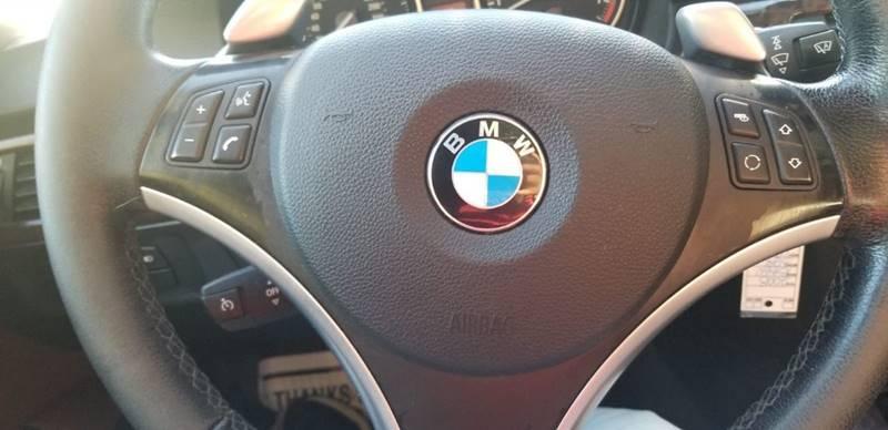 BMW 3 Series 2008 price $5,995