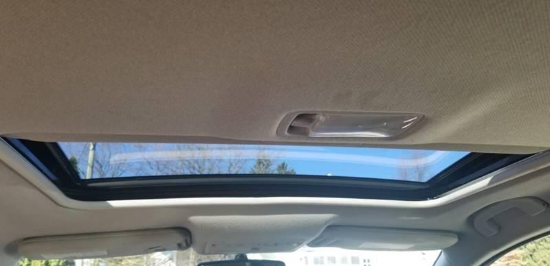 Nissan Sentra 2013 price $3,995