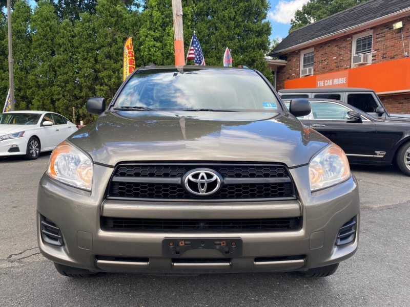 Toyota RAV4 2011 price $6,995