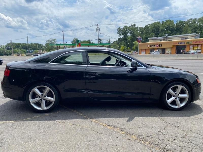 Audi A5 2009 price $5,995