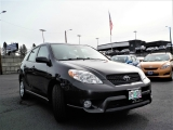 Toyota Matrix 2005