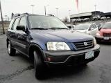 Honda CR-V 1999