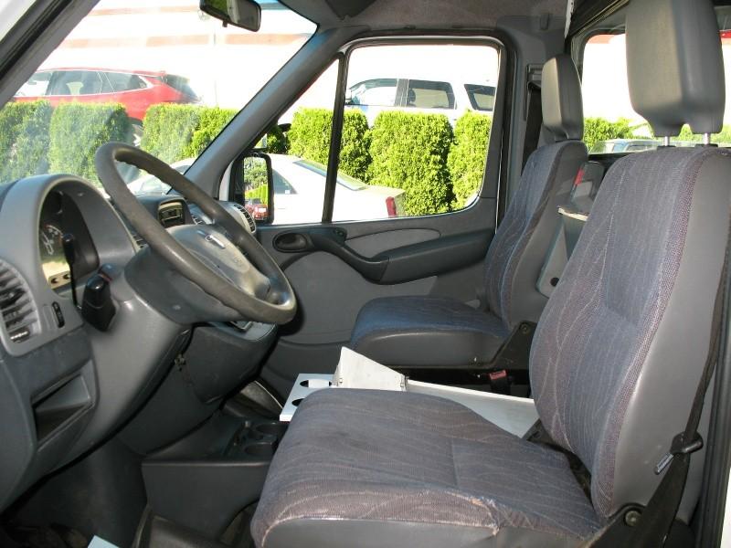 Dodge Sprinter 2003 price $17,995